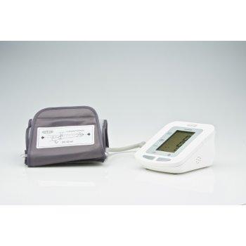 Прибор для измерения артериального давления с речевым выходом (тонометр) «Armed»