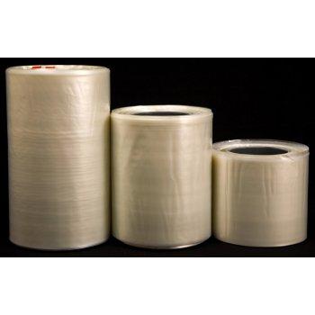 Рукавный материал для воздушной, радиационной стерилизации