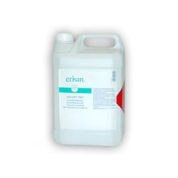 Оллсепт Про (Allsept Pro) кожный антисептик для рук