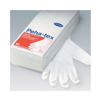 Перчатки PEHA-TEX - из хлопка