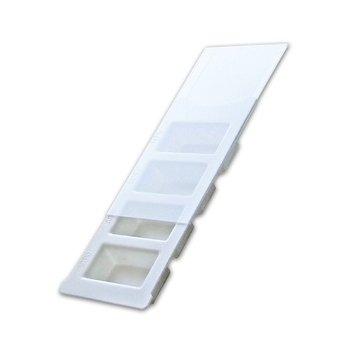 Укладка-пенал для хранения и напоминания о приеме лекарств