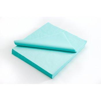 Материал оберточный бумажный крепированный