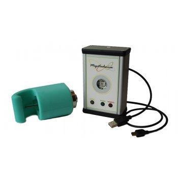 Индикатор электронный для валидации и контроля стерилизации